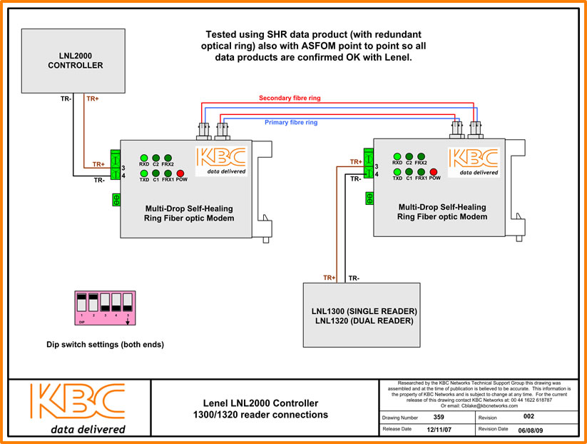 lenel wiring diagram  ehc wiring diagram 1999 bmw 540i