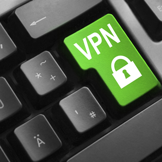 In This Month's Security Buyer, Craig Kennedy Explores Different Types of VPN